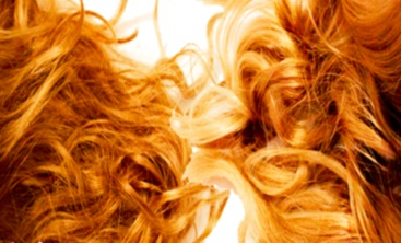 eclaircir cheveux